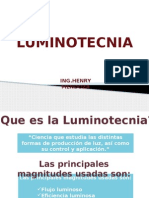Luminotecnia_2015