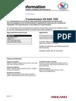 DT-TransmissionOil-10W_217-04a (1)