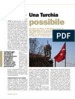 Popoli 201201 - Buyukada