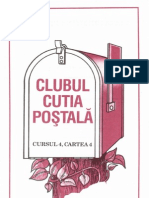 Viaţa Creştină Practică, book 4/8