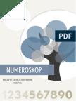 Numerologie Lebensplan