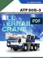 Broschure_ATF_50G-3_1