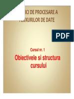 TPFD_curs_1