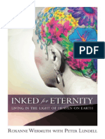 Inked for Eternity - FREE Preview
