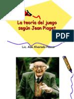 el-juego-segun-jean-piaget-1197391361818010-5