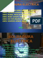 SOLDADURA ELECTRICA.pptx