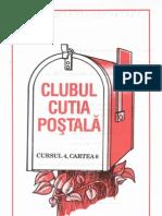 Viaţa Creştină Practică, book 6/8