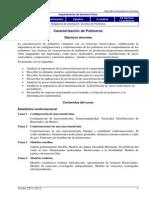 66308_660_2013-14.pdf
