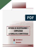 PRESENTACIÓN-Marcos-Urarte.pdf
