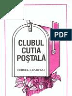 Viaţa Creştină Practică, book 7/8