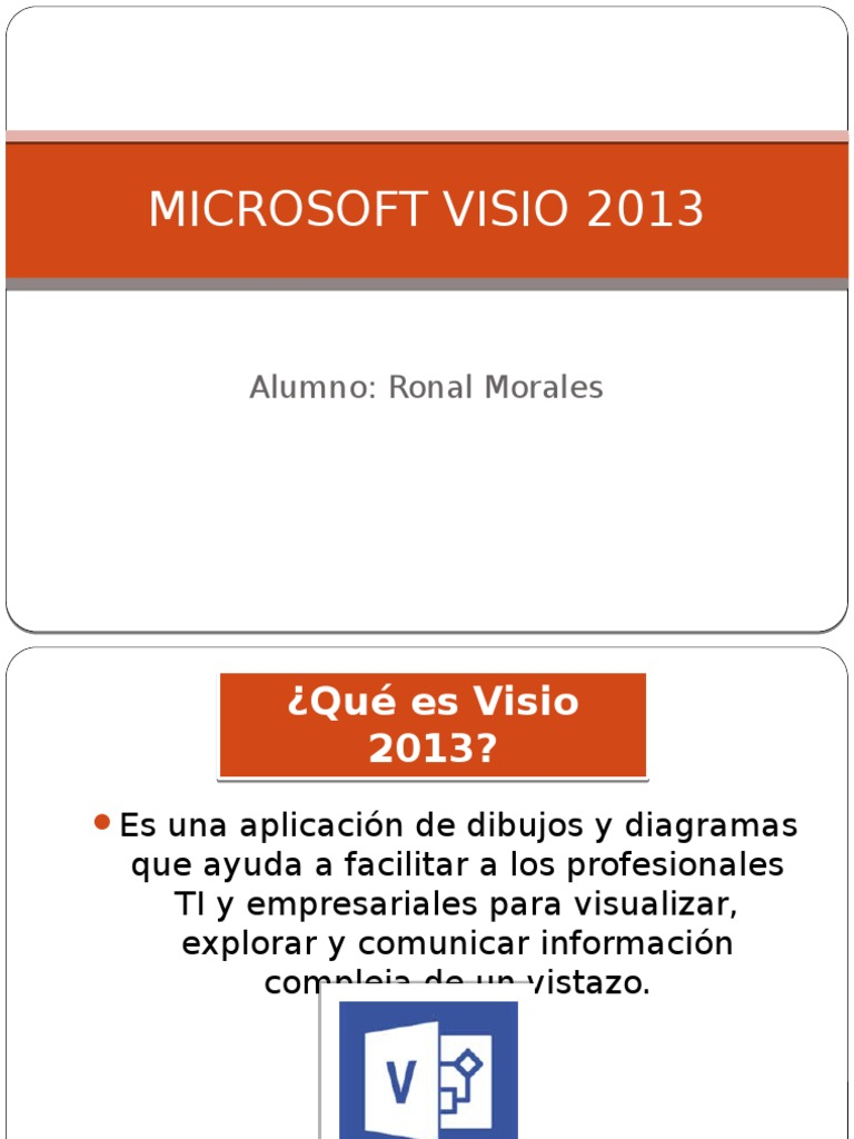 Microsoft visio 2013 tutorial ccuart Choice Image