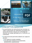 clase2-140912215426-phpapp01
