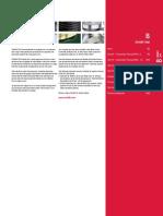 EN-Stauff-One-B-Stauff-Test-2014.pdf