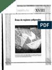 Geometria18 Areas de Regiones Poligonales