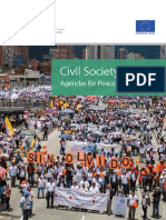 ABColombia Civil Society Voices ENG