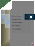 Materiales y Procesos Constructivos Trabajo General[1]