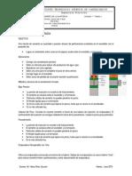pescas y moliendas.pdf