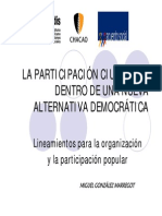 PresentacionMiguelGonzalez.pdf