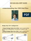 CCNA VoIP Chapter 6 640-461.ppt