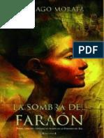 La_sombra_del_Faraon_-_Santiago_Morata.pdf