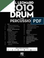 2010DrumPercussionCatalog.pdf