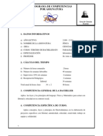 P.Compe. 6º- A.Sistemas