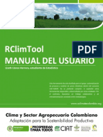 RClimTool Manual V01 FINAL