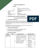 UNIDAD DE APRENDIZAJE N.docx