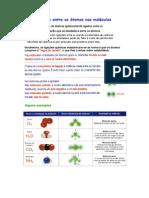 Ligacoes_quimicas(1)
