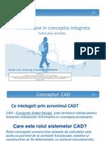 Introducere CAD CAM.pptx