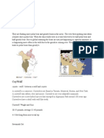 hybrid project notes
