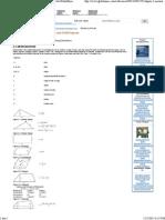 arii si volume corpuri geometrice 2.pdf
