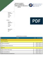 BORANG MARKAH PBPPP.pdf