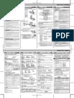 PT1010.pdf
