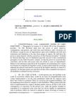Full Text Cristobal vs Salvador