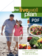 Live_Well_Plan_FINAL_Brochure_27_3_13.pdf