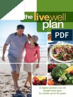 Live_Well_Plan_FINAL_Brochure_27_3_13.pdf