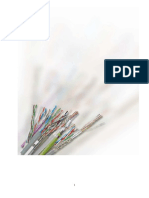 Date Tehnice Utp- Ftp