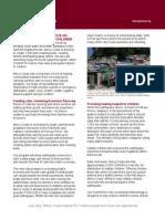 Haiti Fact Sheet 2-2-10