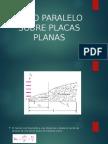 Flujo Paralelo Sobre Placas Planas