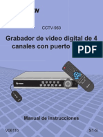 CCTV-960-instr.pdf
