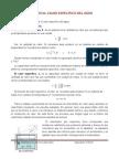 Calorimetro_v1.0