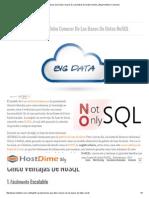 10 Características Que Debe Conocer De Las Bases De Datos NoSQL _ Blog Hostdime Colombia.pdf