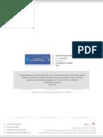 Análisis de rendimiento académico estudiantil usando data warehouse y redes neuronales.pdf