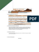 ARQ - 0 RESUMEN EJECUTIVO con precio.pdf