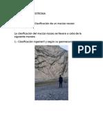 Proyecto Geotecnico Túnel