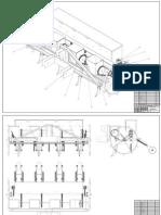 000 SEMBRADORA.PDF
