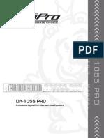 vocopro_da1055pro_manual.pdf