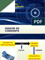 expo sensores.ppt