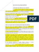 NIAS-Resumen.docx